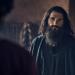 Die Bibel - Wie es weitergeht