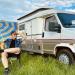 Der Camping-Check
