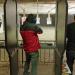 Under The Gun - Waffen in den USA (Teil 2)