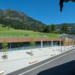 Bilder zur Sendung: Forum Alpbach: Die Welt von morgen - Ver�nderungen durch Innovation