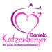 Bilder zur Sendung: Daniela Katzenberger - Mit Lucas im Weihnachtsfieber