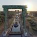 Von Hamm Richtung Rotterdam - Zwei Kanäle, eine Reise