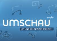 Umschau
