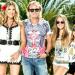 Die Geissens - Eine schrecklich glamouröse Familie auf Weltreise
