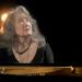 Martha Argerich spielt Prokofjew