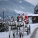 Bilder zur Sendung: Christmas Countdown