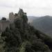 Mythos Burg