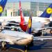 Bilder zur Sendung: Inside Frankfurt Airport - Alles unter Kontrolle