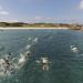 Die Scilly Inseln - Englands unbekannte Schönheit