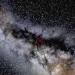 Das Universum: Faszinierende Planeten