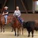 Judith Rakers: Abenteuer Pferd - Westernreiten