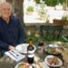 Bilder zur Sendung: Rick Stein - Traumziel Mittelmeer