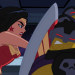 Bilder zur Sendung: Justice League Action