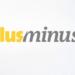 Bilder zur Sendung: Plusminus