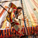 Manege frei: Der Lion Circus Bangladesch