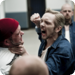 Bilder zur Sendung: Nordlicht - Mörder ohne Reue