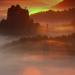 Musikalische Reise in die Sächsische Schweiz