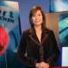 Bilder zur Sendung: Report M�nchen