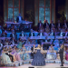 André Rieu - Das große Konzert 2017
