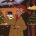 Astrid Lindgrens: Pippi Langstrumpf