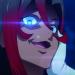 Konosuba! Legend of Crimson