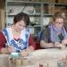 Die Spielzeugmacher aus Sonneberg - immer noch unerreicht