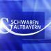 Schwaben & Altbayern