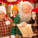 Bilder zur Sendung: Santas kleiner Helfer
