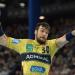 Bilder zur Sendung: Handball Live - Die DKB Handball-Bundesliga