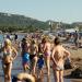 Griechenland - Armut trotz Tourismusboom