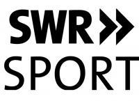 SWR Sport BW