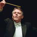 Bilder zur Sendung: Europakonzert der Berliner Philharmoniker 2017