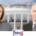 Kampf ums Weiße Haus - Die Entscheidung
