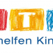 Stars im Einsatz - Der RTL Spendenmarathon