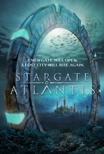 stargate atlantis ghost in the machine