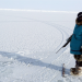 Bilder zur Sendung: Inuit - Ein Volk setzt sich zur Wehr