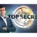 Bilder zur Sendung: Top Secret