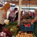 Märkte - Im Bauch von Freiburg