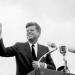 Im Schatten von JFK