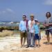 Bilder zur Sendung: Ein Sommer auf Zypern