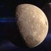 Strip the Cosmos: Die zwei Gesichter des Mondes