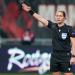 Fußball Live - UEFA Women's Champions League