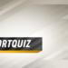 Bilder zur Sendung: Sport Quiz