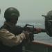 Warships - Einsatz im Persischen Golf