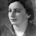 Frauen im Nationalsozialismus