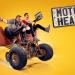 Motorheads - Die rasantesten Clips aus dem Netz