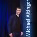 Michael Altinger - Live auf der Bühne!