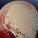 Strip the Cosmos: Plutos Geheimnisse