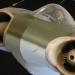 Bilder zur Sendung: Geheimprojekte im Dritten Reich