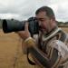 Fotografen auf Reisen